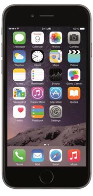 remont-iphone-6splus