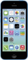 remont-iphone-5c