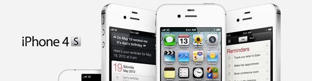 remont-iphone-4s-v-kazani