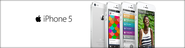 remont-iphone-5-v-kazani