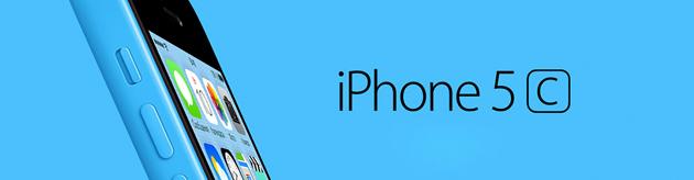 remont-iphone-5c-v-kazani