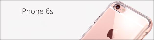 remont-iphone-6-s-v-kazani