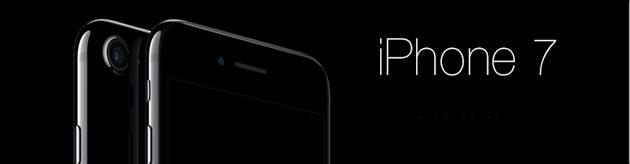 remont-iphone-7-v-kazani