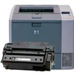 zapravka-kartridgey-printerov
