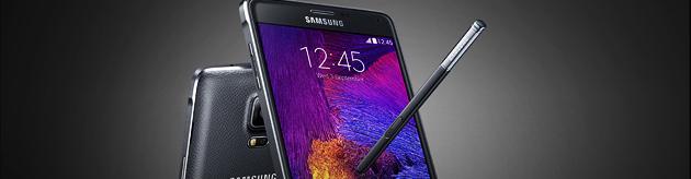 remont-telefonov-samsung-galaxy-note-4-v-kazani